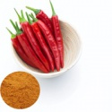 paprika - product's photo