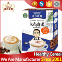 windsorwell housetraditional italy instant cappuccino coffee - product's photo