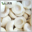 10kg  frozen food - product's photo
