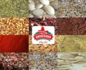 mexican seasoning - product's photo