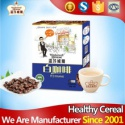 good taste best for party white coffee instant coffee powder - product's photo