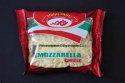 mozzarella pizza cheese - product's photo