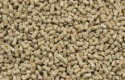 wheat bran pellets - product's photo