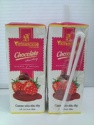 strawberry chocolate milk - product's photo