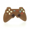 milk chocolate games controller - product's photo