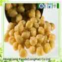 canned chick pea - product's photo