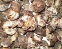 dried amla - product's photo
