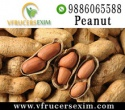 best quality groundnut - product's photo
