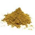 coriander powder - product's photo