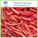 red pepper slices - product's photo