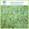 water chestnut slices - product's photo