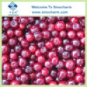 iqf lingonberry - product's photo