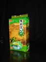 spring hardcover jasmine tea for restaurant &hotel &horeca - product's photo