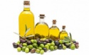 high quality extra-virgin olive oil - product's photo