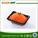 seasoned sushi masago for horeca - product's photo