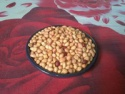 peanut kernel - product's photo