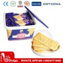 crispy jar pack soda cracker - product's photo