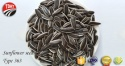chinese sunflower seeds - product's photo