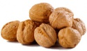walnuts - product's photo