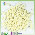 white asparagus - product's photo