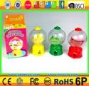 candy machine sweet dispenser mini sweet toys - product's photo