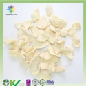 freeze dried fd apple - product's photo