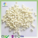 freeze dried fd potato - product's photo