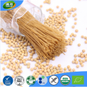 gluten free sugar free low card soybean italian pasta spaghe - product's photo