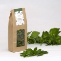 nettle driet organic 30 gr - product's photo