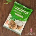 coconut milk powder view larger image coconut milk powder share to:    - product's photo