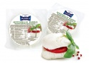 cheese mozzarella ball  - product's photo