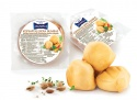 cheese smoked cheese balls - product's photo
