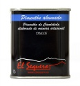 el sequero sweet smoked paprika from candeleda - product's photo