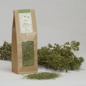 greek oregano organic 100 gr - product's photo