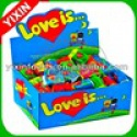 love is gum - product's photo