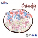 sweets candy fruit candy - product's photo