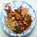 laopai best selling natural low prices herbs and spices - product's photo