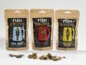 fish crisps - product's photo