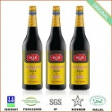 superior light soy sauce - product's photo