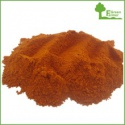 halal kosher standard low price chilli powder - product's photo