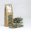 greek sage organic 50 gr - product's photo