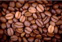 best arabica coffee - product's photo
