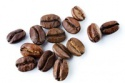 robusta coffee - product's photo