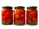 cherry tomatoes  - product's photo
