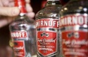 smirnoff vodka hot sale - product's photo