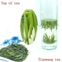 health green tea drink - product's photo