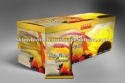 high fiber cereal - product's photo
