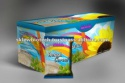 herbal cereal - private label - product's photo