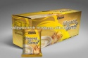 ginseng cereal - product's photo