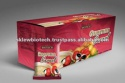 guarana cereal - product's photo